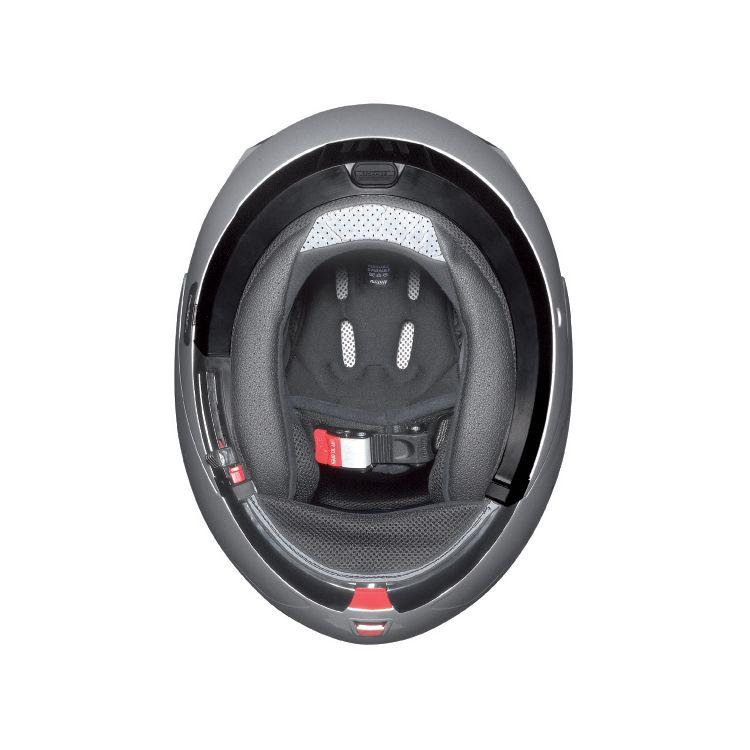 Nolan N104 Helmet Liner