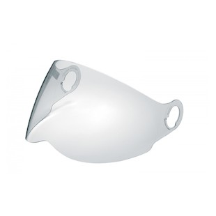 Nolan N20 Face Shield