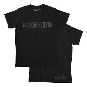 Rokker Vintage T-Shirt
