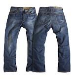 Rokker Original Jeans