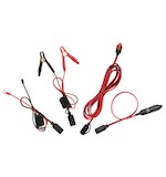 NOCO Battery Charger Accessory Kit