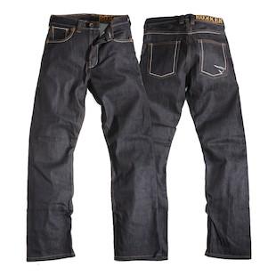 Rokker Original Raw Jeans