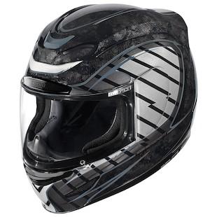 Icon Airmada Volare Helmet (Size 3XL)