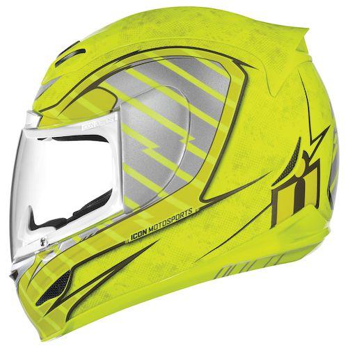Icon Yellow Helmet Helmet Yellow · Icon