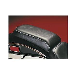Le Pera Bare Bones Pillion Seat For Harley Softail 1984-1999