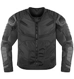 Icon Overlord Resistance Jacket