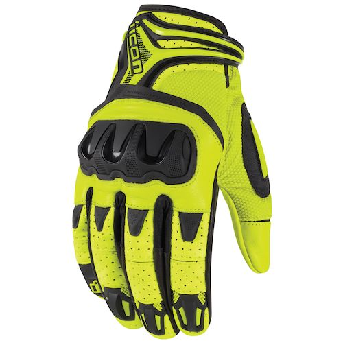 icon_overlord_resistance_hi_viz_gloves_hi_viz_yellow_black_zoom.jpg