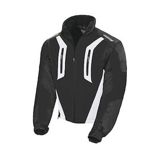 HJC Women's Storm Jacket (Size XL Only)