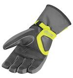 Icon Citadel Gloves