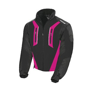 HJC Girl's Storm Jacket