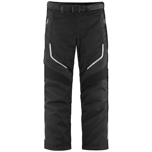 Icon Citadel Pants