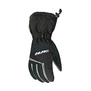 HJC Women's Storm Gloves
