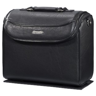 Tour Master Coaster SL Sissybar Bag