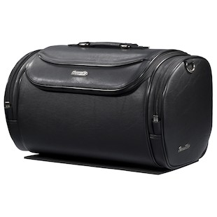 Tour Master Coaster SL Barrel Bag