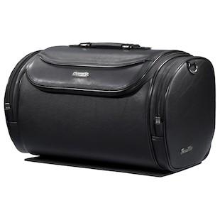 Tour Master Coaster SL Barrel Bag