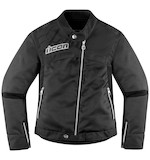 Icon Hella 2 Women's Jacket