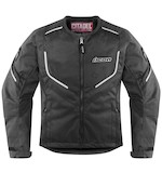 Icon Citadel Women's Jacket