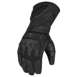 Icon Women's Citadel Gloves