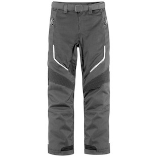 Icon Citadel Women's Pants