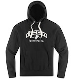 Icon Flagrant Hoody