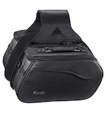 Tour Master Coaster SL Saddlebags