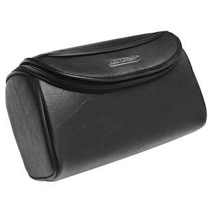 Tour Master Coaster SL Soft Tool Bag