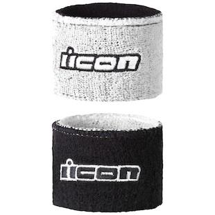 Icon Wristbands