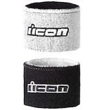 Icon Wristbands
