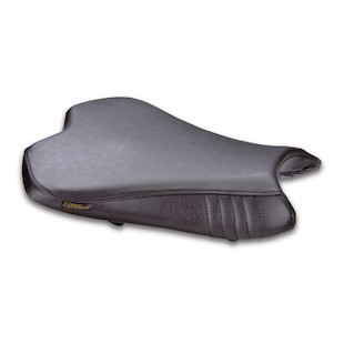 Zero Gravity Latigo Saddle Kawasaki ZX10R 2008-2015 / ZX6R / 636 2009-2013