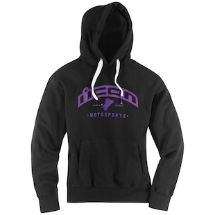 Icon Women's Flagrant Hoody