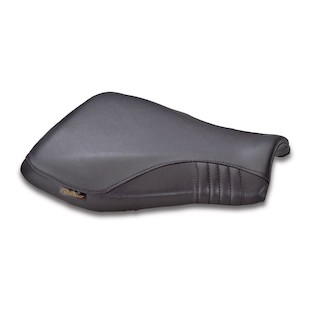 Zero Gravity Latigo Saddle Honda CBR600RR 2007-2013