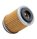 K&N Oil Filter KN-143