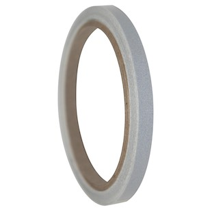 Orbital Roll Wheel Tape