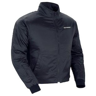 Tour Master Synergy 2.0 Heated Jacket Liner [Size SM Only]