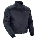 Tour Master Synergy 2.0 Heated Jacket Liner