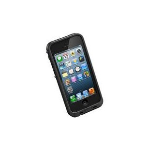 TechMount iPhone 5 Lifeproof Case