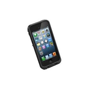 TechMount iPhone 5 Lifeproof Case