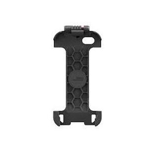 TechMount iPhone 5 Lifeproof Motoclip