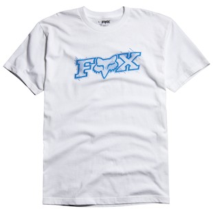 Fox Racing Gridliner T-Shirt