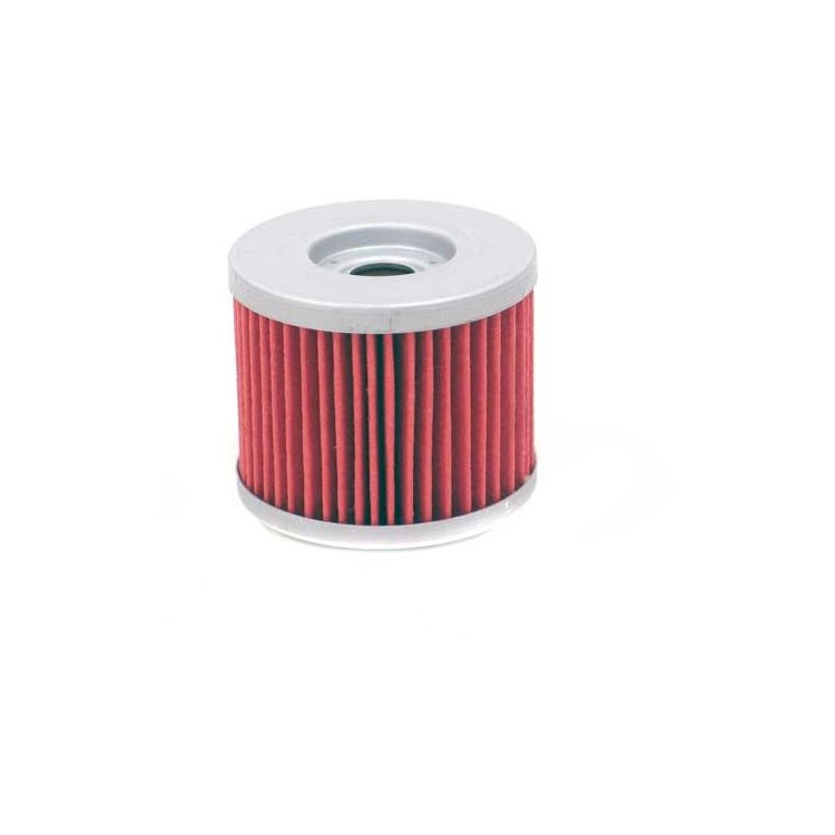 K&N Oil Filter KN-151