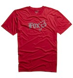 Fox Racing Diversion Tech T-Shirt