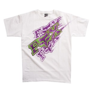 Fox Racing Backfire T-Shirt