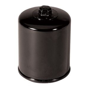K&N Oil Filter KN-171
