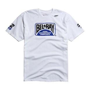 Fox Racing Reed Bel Ray T-Shirt