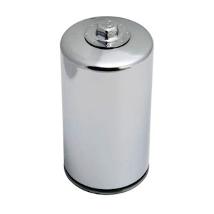 K&N Oil Filter KN-173