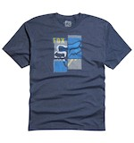 Fox Racing Blocker T-Shirt