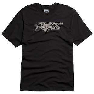Fox Racing Clandestine T-Shirt
