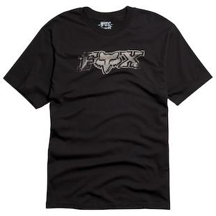 Fox Racing Clandestine T-Shirt