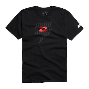 Shift Racing Reed Replica T-Shirt
