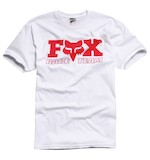 Fox Racing Daytona Retro T-Shirt